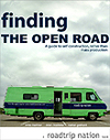 Book_finding_open_road